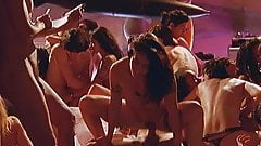 Shanti Carson Nude Sex Scene In Shortbus ScandalPlanetCom