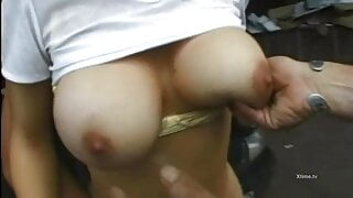 The True Story of the King of Porn Rocco Siffredi - vol #05
