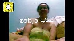 egyptian mom