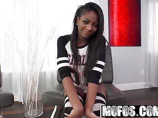 Stars and sex tapes Ebony sex tapes - lexi rose tittyfucks bfs cock starring le
