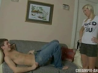 He thrust her thick position slut He fucked her nasty coochie in all positions