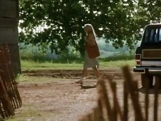 Carrie underwood hot bikini Hot movie 8: carried away 1996