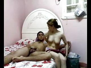 Naked arab movies Arab movies