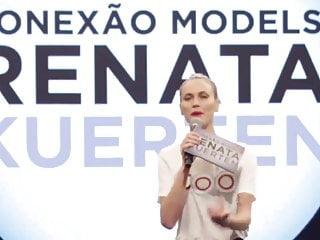 Brazilian model pic teen - Bruna argollo - bambole - conexao models
