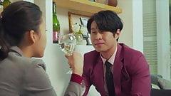 Daughter's Friend 4 (2019) Korean