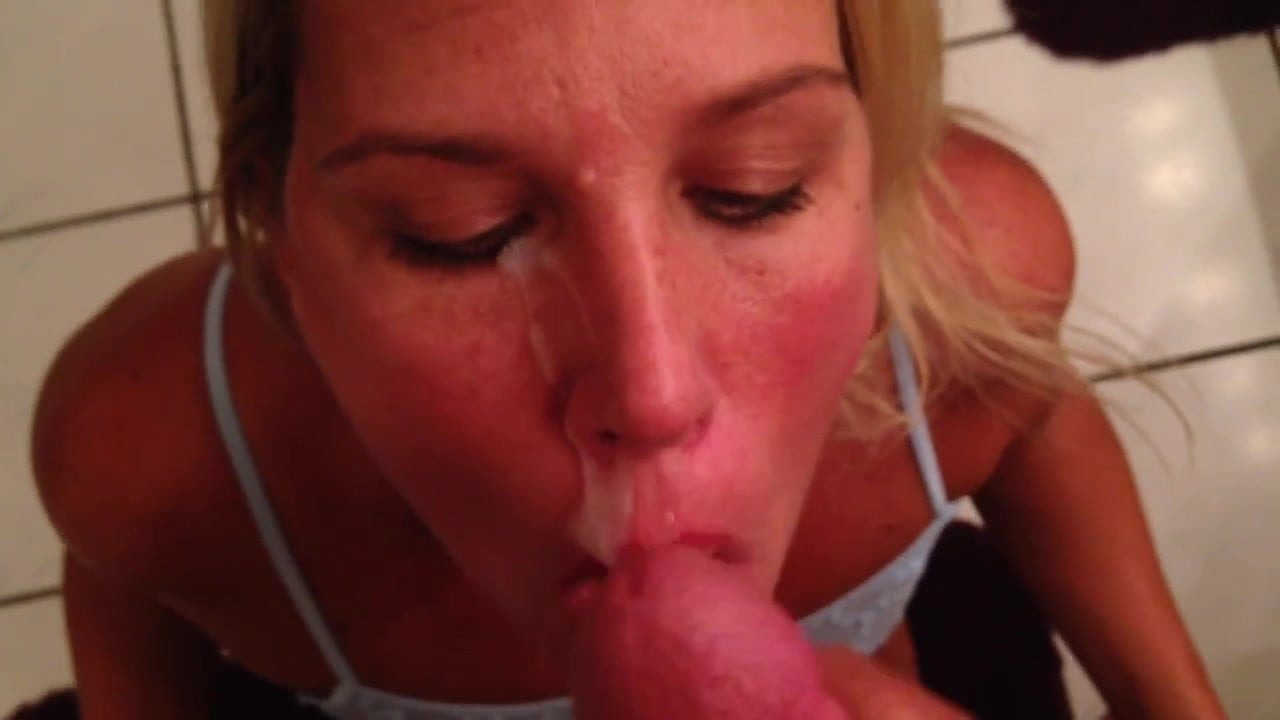 Husband Loves Share Wife