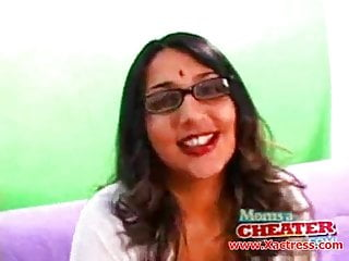 Ameesha patel nude images - Indian mom rita patel