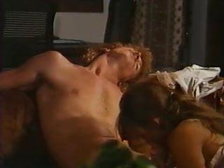 Cousin sex kiss - Heather wayne - kissing cousins