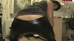 Glamour Bitch (Posing) 012