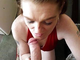 Cum deep inside me fucking videos - Me and my fuck friend