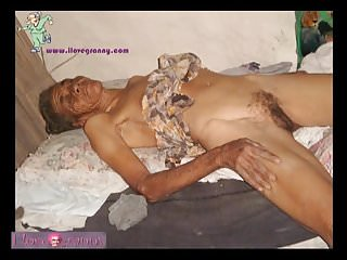 Asian homemade pictures - Ilovegranny amateur matures and grannies pictures