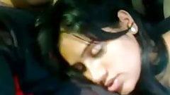 Hot Juicy Girl From Lucknow Blowjob- webcamfly.com