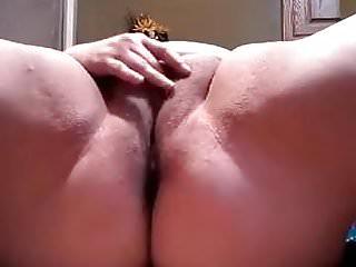 Dickk rubbing pussy Bbw rubbing pussy