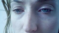 Sophie Turner - ''Survive'' s1e01