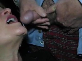 Pinworms in adults eye - Three adult theater sluts