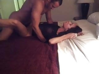 Guam wife fucking - Wife fucking stranger in hotel