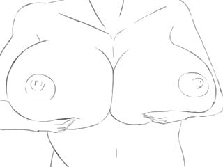 Most erotic strip video nicole A most unusual erotic peril 1