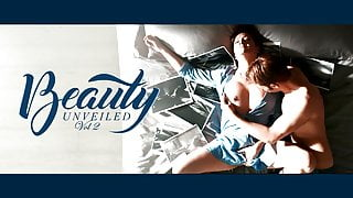 Celebrity Beauty Unveiled - Volume Two