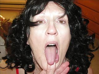 Granny fucked hard filestube Hairy granny fucked hard and loves it
