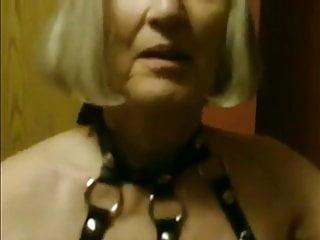 Destiney sue moore in porn - Mature slut sue porn audition
