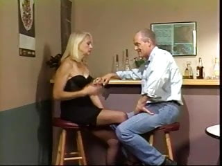 Kathy and black dicks - Kathy jones and dick nasty