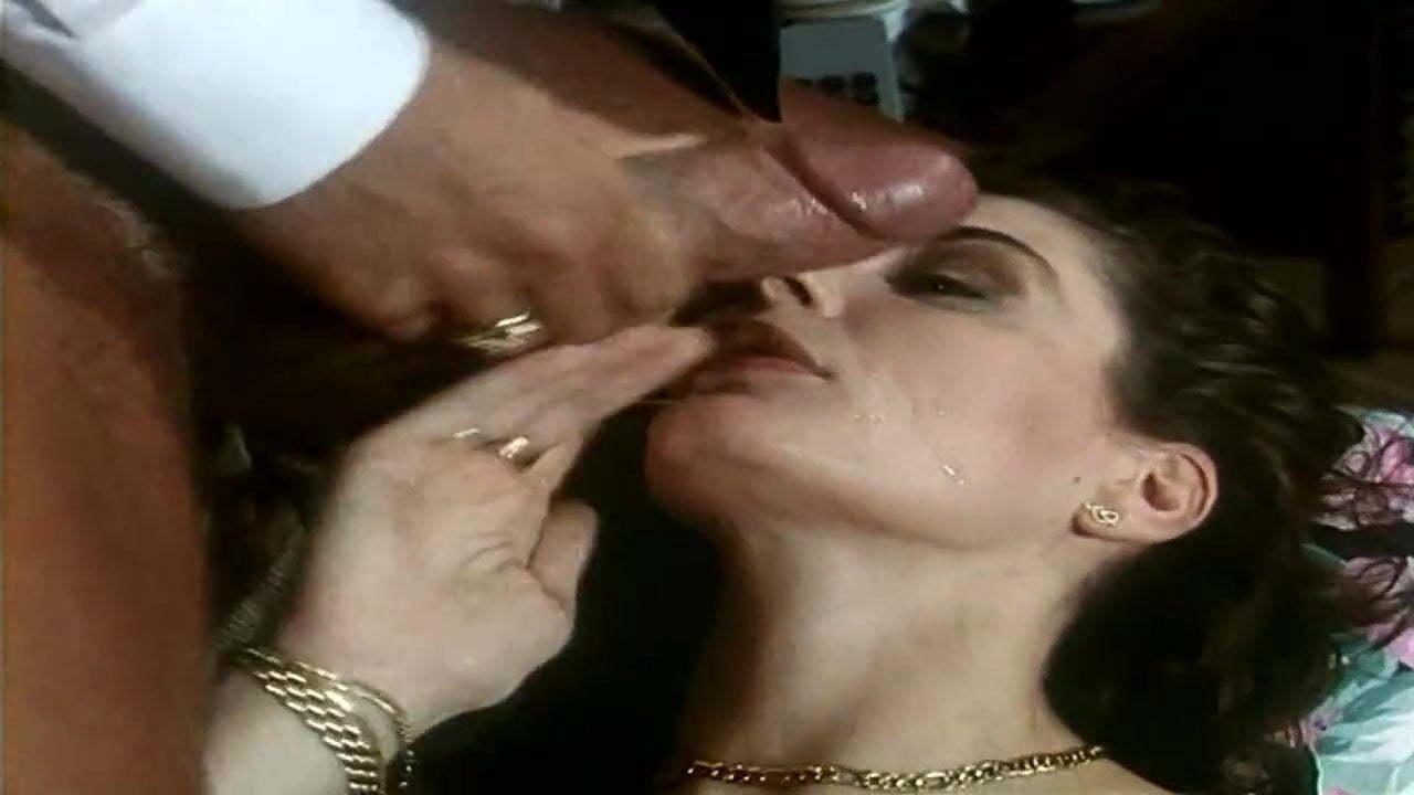 Actriz Porno Andrea Italiana amiche del cazzo (1990)