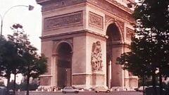 Cosecha francesa 1978