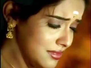 Young asin porn videos Shag for asin and her hot experssions