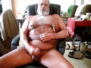 Bear daddy free gallery gay - Bear daddy jerking