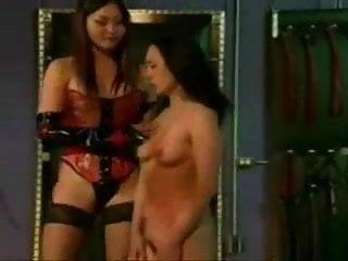 Asian hardcore sadism - Asian hardcore