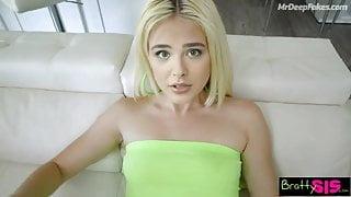 Chloe Grace Moretz 03