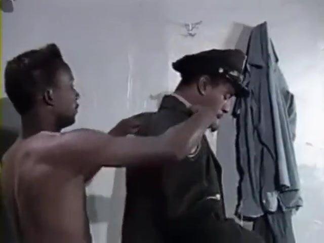Prison gay porn Prison XNXX