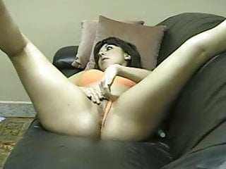 Sex betwen couple and young girls Young couple camshow 1 - mast, dildo, fuck, nice bj with cim
