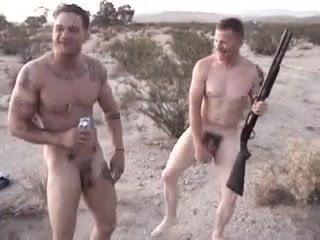 Naked Gun Free Online