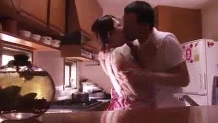 Sex Wife Cheating On Her Husband