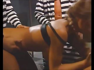 Chasey lain black in white interracial - Chasey lain gangbanged