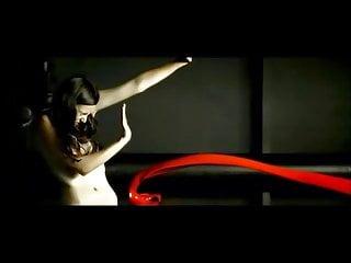 Pleasure gait anita buzzard Gaite jansen artsy sex in 170 hz scandalplanet.com