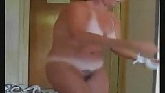 Best Nude Mom Porn Videos Xhamster
