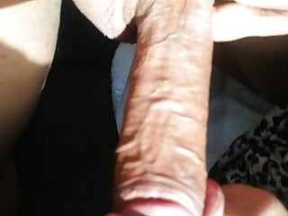 Dude wants to suck my dick Aunt wanted to suck my dick again