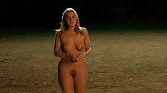Kate Winslet Full Nude Body In Holy Smoke ScandalPlanetCom