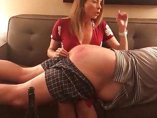 Short porn movie downloads Short movie but she