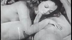 LBH Vintage Film unknown