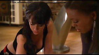 Jennifer Love Hewitt - Ghost Whisperer s1e12