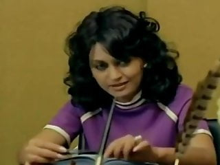 Asian drama 2009 Egyptian cheating drama