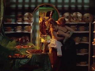 Hellen mirren naked pics - Helen mirren - the cook, the thief, his wife her lover
