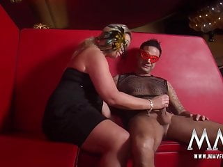 Hollywood films with hot sex - Mmv films hot amateur german mature swinger party