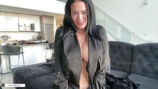 Katrina Jade onlyfans