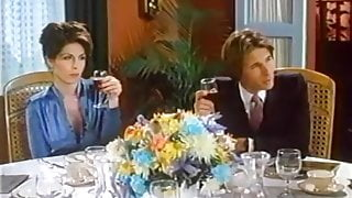 Private Moments 1983 Janey Robbins Kay Parker Honey Wilder
