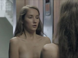 Nude czech woman - Eliska krenkova nude in czech film rodinny film