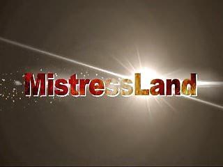 Femdom manage to tie a guy - Mldo-120 girls enjoy ejaculation management mistress land
